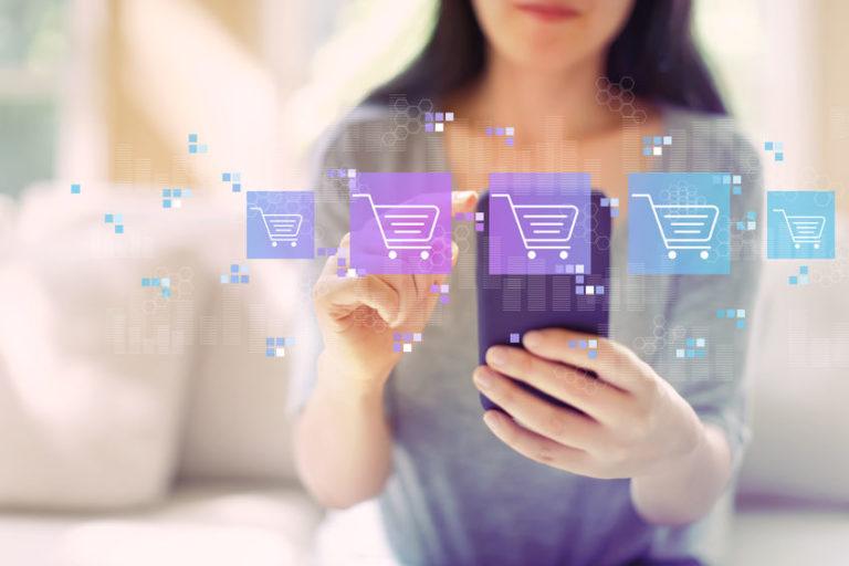 Preisvergleiche wie Idealo, Google Shopping und Billiger.de